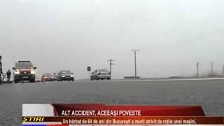 ALT ACCIDENT, ACEEASI POVESTE