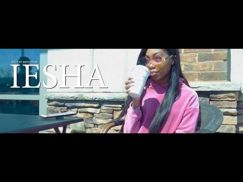 IESHA (Part 3)