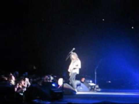 Metallica - Kirk Hammett Solis and Beggining of No...