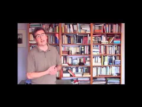 Historia de grecia iv la poca cl sica 2 parte youtube for Epoca clasica