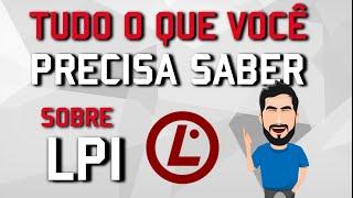 TUDO SOBRE CERTIFICAÇÃO LPI - DIOCAST #16 com LINUX TIPS