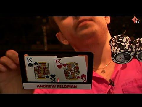 Download IDN Poker Online & Bandar Ceme Online Apk-7 Informasi Hormat hqdefault