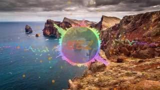 Baauer & RL Grimes - Infinite Daps (BBL)