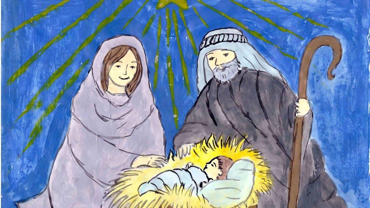 Картинки рисунки к рождеству, картинки любимому открытки