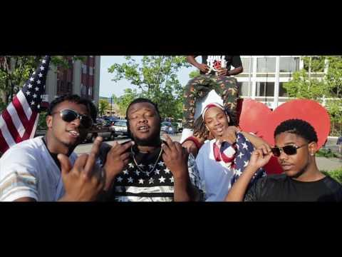 "*South Bend's ""100"" remix #IAMSOUTHBENDMUZICANTHEM"