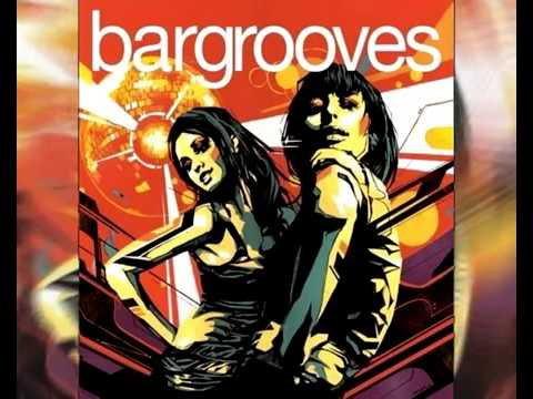 Bargrooves Soulful Sessions Podcast 25/10/2012