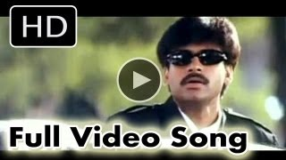 Thammudu Movie Songs - Made In Andhra Student Video Song | Pawan Kalyan