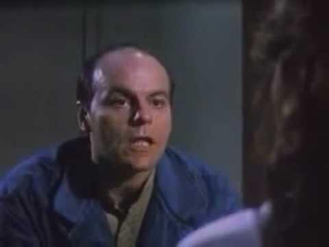 Watchers (1988) - Trailer