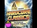 Helter Skelter Presents Hardcore Classics CD 2 Full Mix