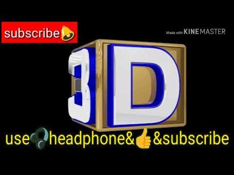 #3d  audio dilbar dilbar-full songs
