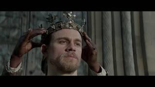 Меч короля Артура [10 - 10]. Зачем ссориться, если можно быть друзьями?