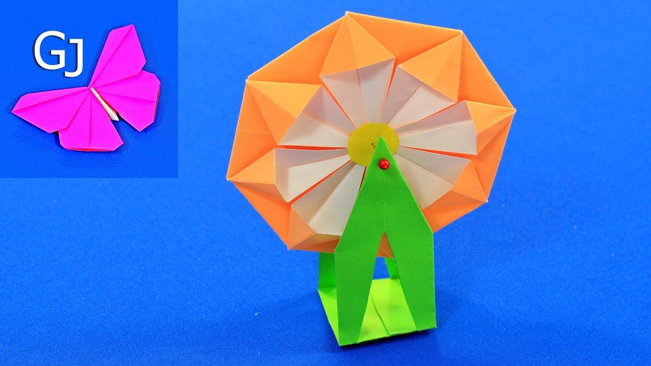Все оригами gamejulia