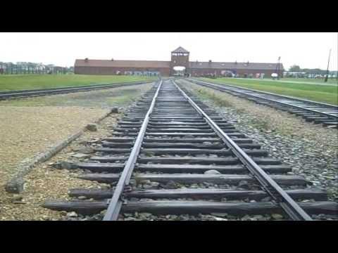 Visit Krakow: Part Two - Explore Auschwitz-Birkenau, Nazi Death Concentration Camps