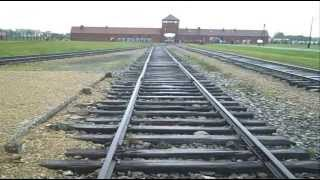 Visit Krakow: Part Two - Explore Auschwitz-Birkenau, Nazi Death Concentration Camps