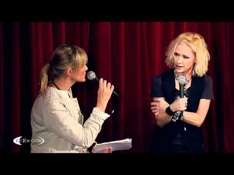 Shelby Lynne Full Set+Interview [ⓀⒸⓇⓌ 2012]