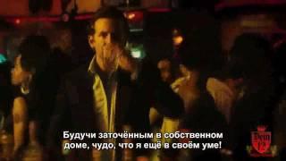 Eminem feat Royce da 5