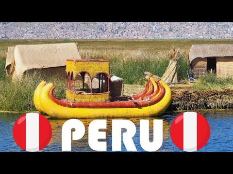 Visit Peru Travel Guide | Best things to do in Perú