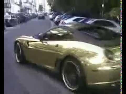HOMS.CAR.MARKET