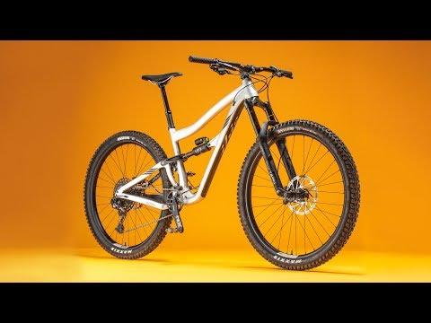 ibis-ripmo-af-review---2020-bible-of-bike-tests