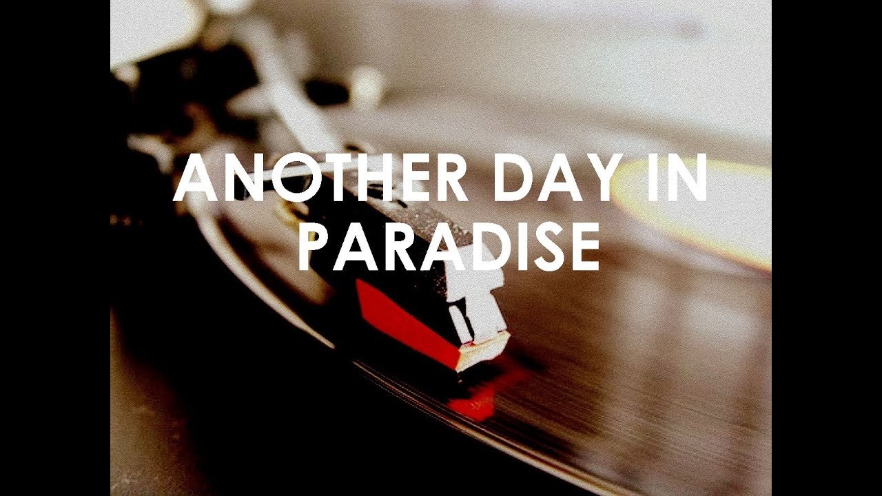 another day in paradise phil collins david crosby youtube. Black Bedroom Furniture Sets. Home Design Ideas