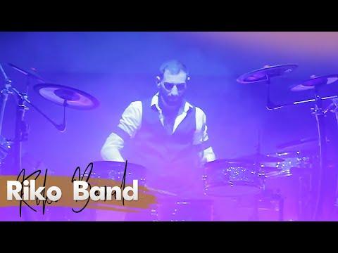 RIKO BAND VIP CONCERT / Рико Бенд  - ВИП Концерт