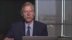 Dr  Stuart Titus on Lyme Disease & CBD