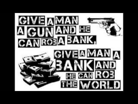 World Bank Corruption