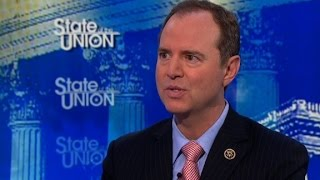 Schiff: Obama made a mistake with Russia