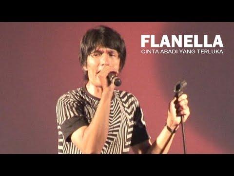 Free Download Flanella - Cinta Abadi Yang Terluka (live Di Acara Trisensa Smasga Bondowoso) Mp3 dan Mp4