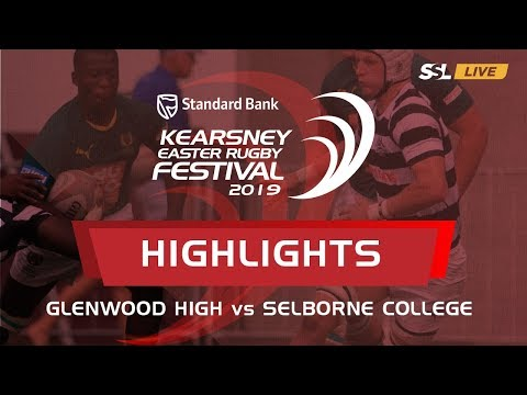 kerf-highlighs-2019:-selborne-college-vs-glenwood-high-school,-20th-april
