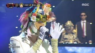 kim yeon-woo