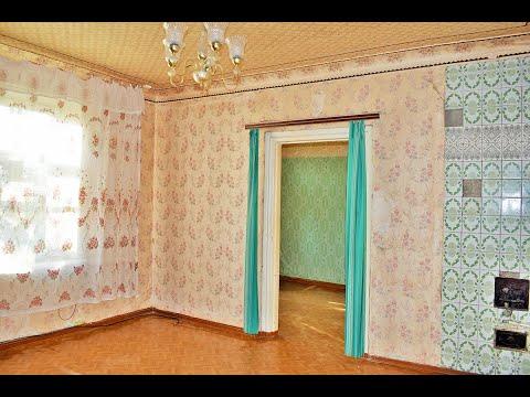 Купить 2-х комнатную сталинку в центре г. ТАГАНРОГА, Ростовской области в 2020 году можно здесь!