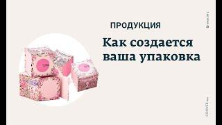 Подарочная упаковка. Подарочная коробка. CooverBox(в 2-х минутах о том, как мы это делаем :) www.light-pack.com - наш основной сайт cooverbox.in.ua - мелкотиражный проект ok@light-pack.co..., 2016-01-31T15:34:57.000Z)