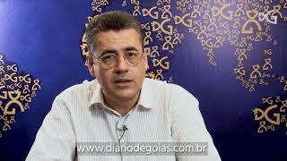 Jogo das alianças em Brasília deixa cada dia mais indefinida a disputa em Goiás