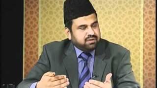 Anti Ahmadiyya Allegations about the British (Urdu) - Islam Ahmadiyya