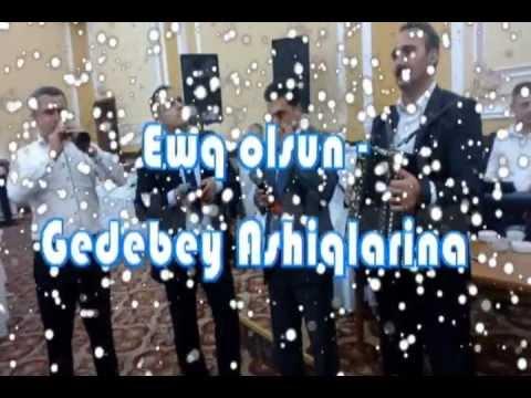 Gedebey Ashiqlari -Ashiq Demir & Habil Sinixli & Ashiq Nazim -mp4.avi