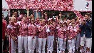 Велюровые спортивные костюмы женские больших размеров(http://sport-bosco.ru/ Велюровые спортивные костюмы женские больших размеров. Одежда Боско, это по умолчанию лучшее..., 2016-02-11T09:55:03.000Z)