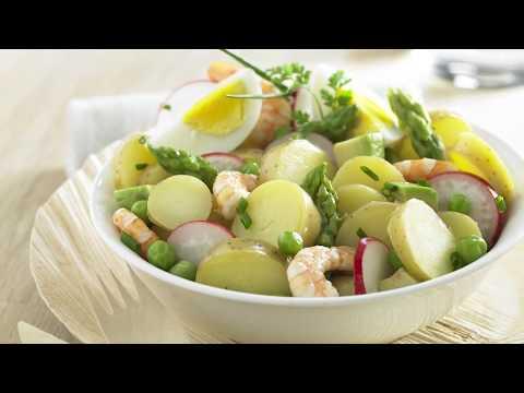 recette-de-soupe-de-pommes-de-terre-au-bacon-et-à-l'ail