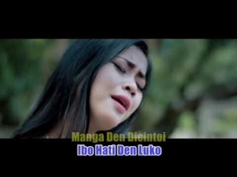 Free Download Thomas Arya Feat Putri Aline - Baraliah Pandang Sayang [lagu Minang Official Video] Mp3 dan Mp4