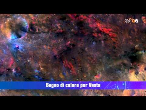 In orbita Gaia, il cartografo celeste