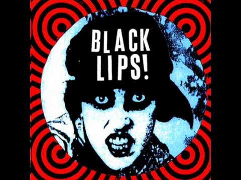 BLACK LIPS - black lips! - FULL ALBUM mp3