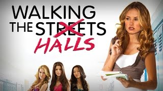 Walking the Halls Trailer