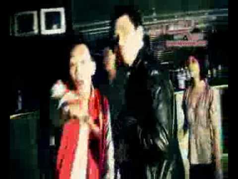UpLoad Tháng 11 List Nhạc Rap Việt Tổng Hợp Cực Hay & Đĩnh  Do Totti Chọn Lọc    TraSua VN   Ngọt Ngào Hương Vị Teen 2