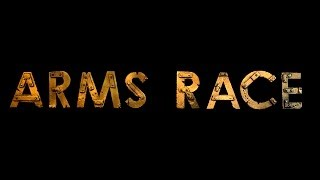 Arms Race - steampunk short film