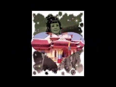 DUC PHAT MAU - CUU VI TIEN NUONG (NSUT LE THUY - CHAU THANH).avi