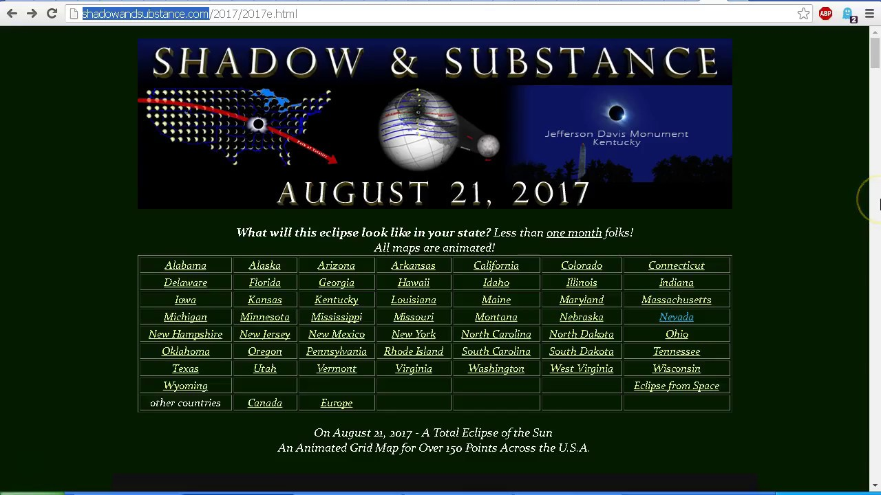 Worksheet. Live Hangout  Solar Eclipse Predictions  Guest Larry Koehn  YouTube