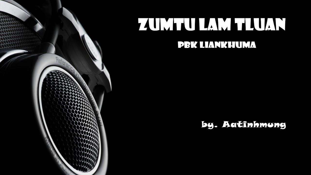 Download Zumtu Lamtluan - Karaoke
