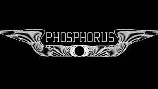 Артур Пирожков - Челентано (Phos prod.)