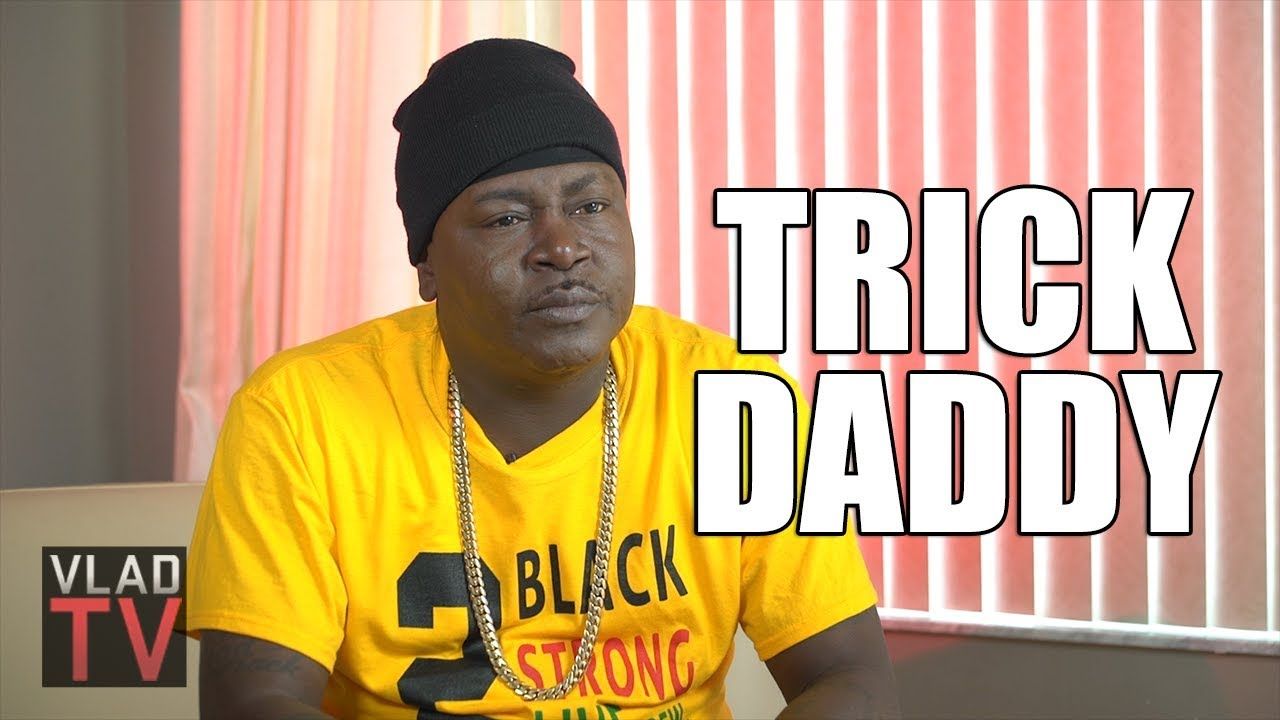 5f046131fd3 Trick Daddy  I Don t Have Beef with Young Thug