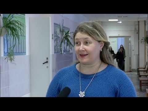 Интервью с Автором. Новиков Артем, г. Северск
